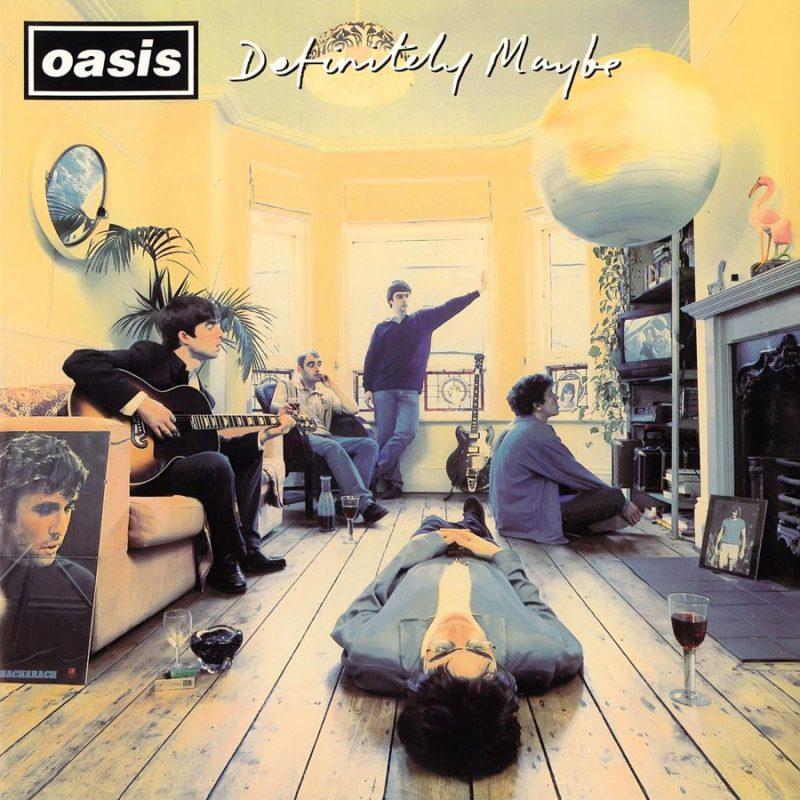 oasis-album-cover