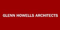 Glenn Howells Architects