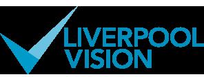 Liverpool Vision