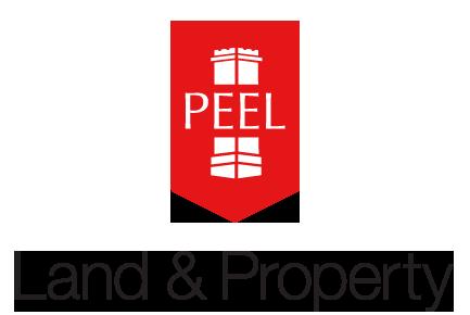 Peel Property