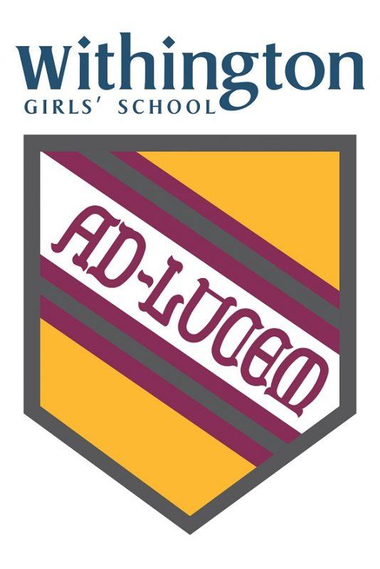 Withington Girls School