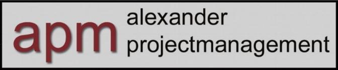 Alexander Project Management