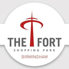 The Fort Retail Park