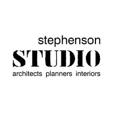 Stephenson Studio