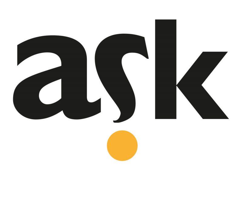 Ask Real Estate