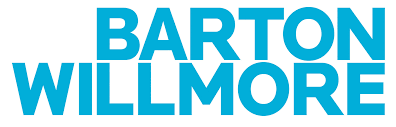 Barton Wilmore