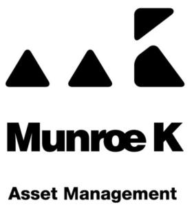 Munroe K