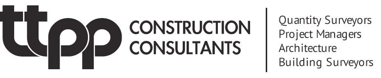 TTPP Construction Consultants