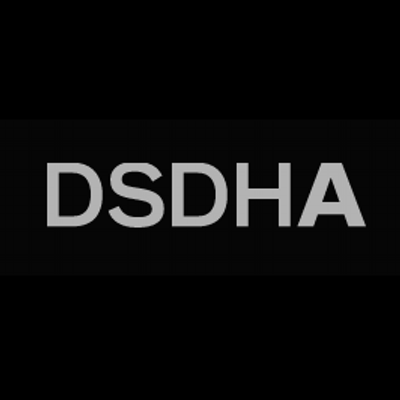 DSDHA Architects