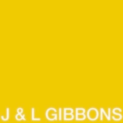 J & L Gibbons