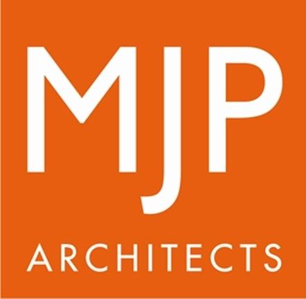 MJP Architects