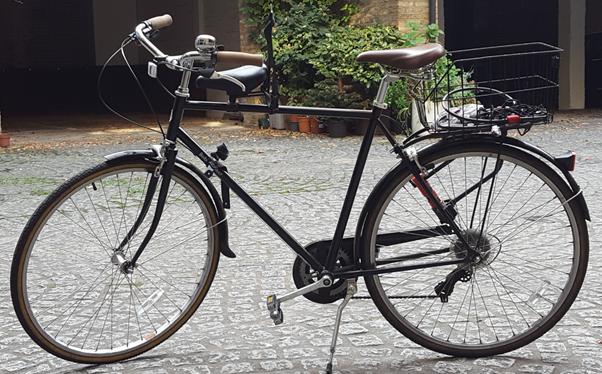 sam-bike