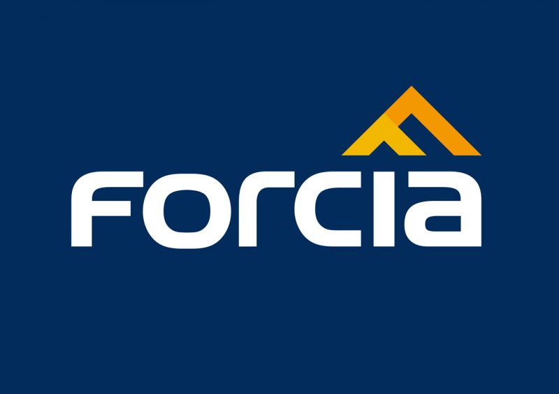 Forcia Limited