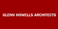 Glenn Howells Architects