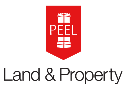 Peel Property