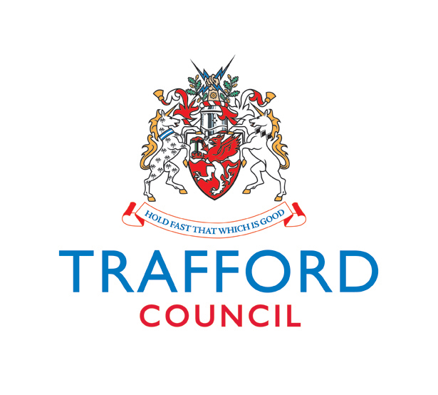 Trafford Borough Council
