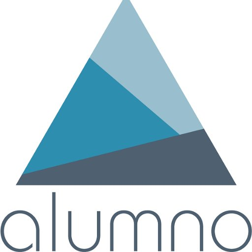 Alumno Developments
