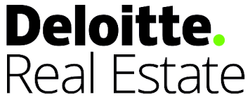 Deloitte Real Estate