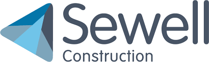Sewell Construction