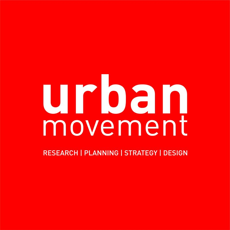 Urban Movement