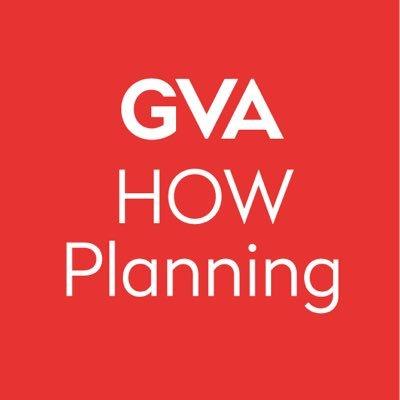 GVA How Planning