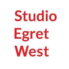 Studio Egret West