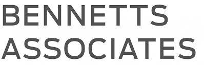 Bennett Associates