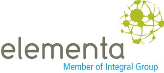 Elementa Consulting