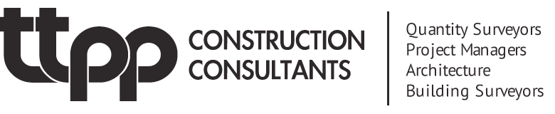 TTPP Construction Consultants