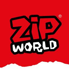 Zip World