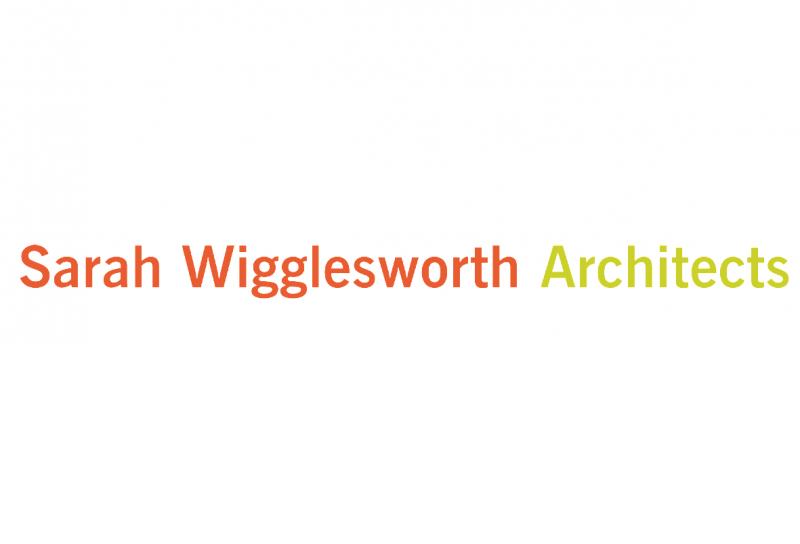 Sarah Wigglesworth Architects